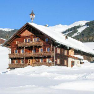 bauernhaus-grublhof-mittersill-salzburgerland-26-personen