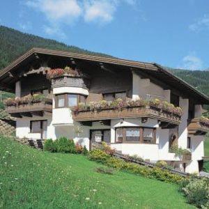 Nadine (SOE409) - Sölden - Tirol - 6 personen