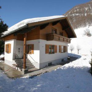 vakantiehuis-3-birken-rennweg-am-katschberg-karinthie-10-personen