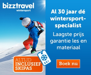 Bizztravel Wintersport