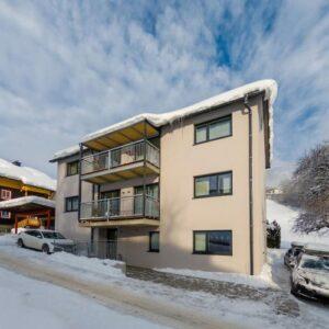 Sol Royal - Salzburgerland - St Georgen - 30 personen - winter