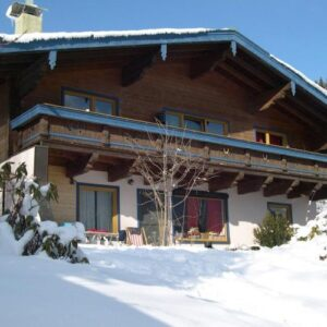Venediger - Neukirchen am Grossvenediger - Salzburgerland - 23 personen - winter